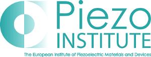 PI_logo_echelle_1.jpg