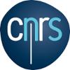 logo2_CNRS_echelle_2.jpg