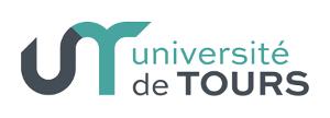 logo3_UFRT_new_echelle_1.jpg
