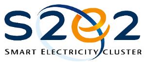logo_S2E2_quadri_echelle_1.jpg